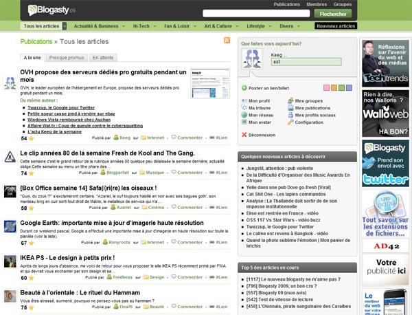 blogasty-2009