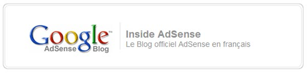 google-adsense-blog