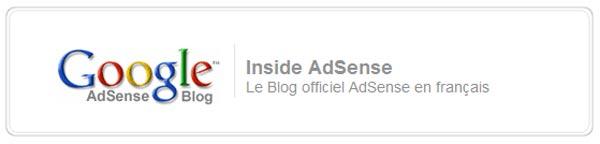 google-adsense-blog