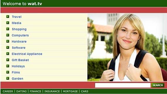 wat-tv-cybersquatting