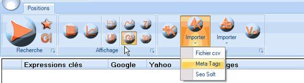 web-imago-analysis