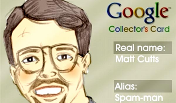 maat-cutts-google