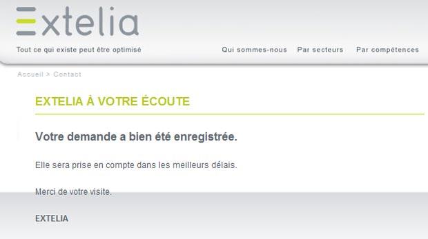 mail-extelia