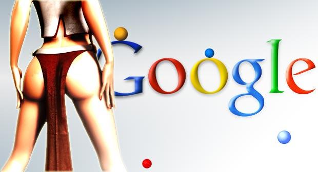 trou-du-cul-google
