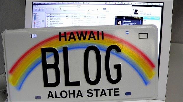 plaque-blog