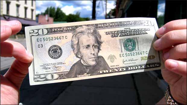 L'argent et l'affiliation