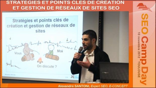 alexandre-santoni-conference