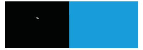 Keeg : Blog SEO, Référencement et Google – Alexandre SANTONI