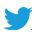 ico-twitter