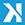logo-kx25
