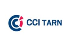 cci-tarn