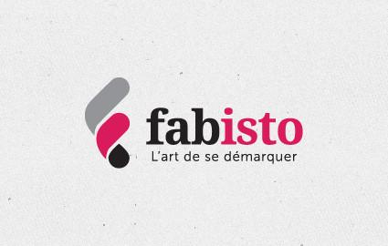 fabisto_logo-425x270