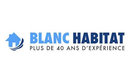 Blanc-Habitat
