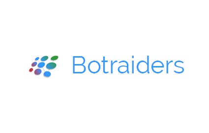 logo_botraiders