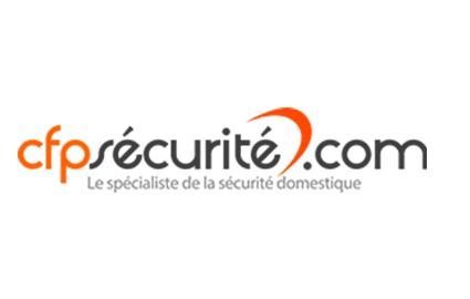 logo_cfpsecurite