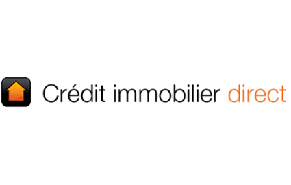 Crédit Immobilier Direct