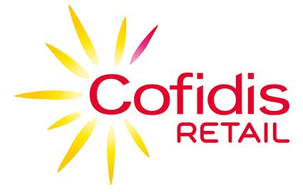 logo_cofidis_retail