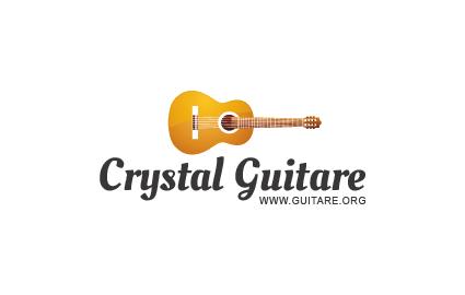 Guitare.org