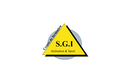 Centre de formation SGI