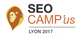 seo camp'us à lyon !