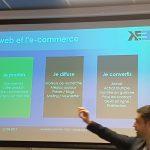 Alexandre Santoni et le schéma de réussite e-commerce